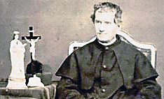 donbosco1878_edited.jpg
